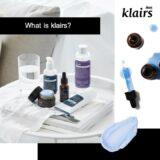 コスパ最強&敏感肌の味方♡韓国コスメブランド『klairs(クレアス)』って知ってる?